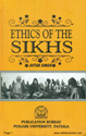 Ethics Of The Sikhs