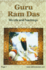 Guru Ram Das His Life & Teachings