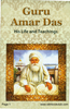 Guru Amar Das His Life And Teachings