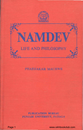 Namdev: Life and Philosophy