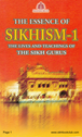 The Essence of Sikhism 1