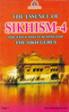 The Essence of Sikhism 4