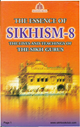 The Essence of Sikhism 8