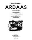 The Illustrated Ardaas Supplementary Book