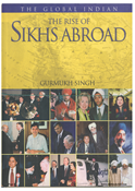 The Rise of Sikhs Abroad