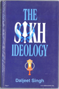 The Sikh Ideology