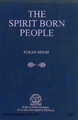 The Spirit Born People