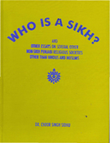 Who is a Sikh