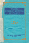 World Punjabi Writers Who Who By Dr Jasbir Singh Sarna
